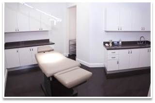 Farber Plastic Surgery Office