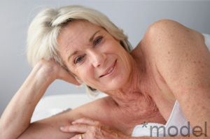 Age Spots: Causes & Removal Treatment - Farber Plastic Surgery