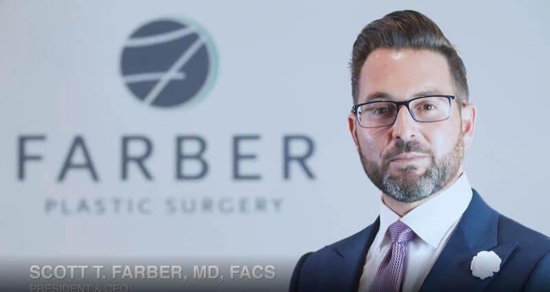Dr. Scott Farber