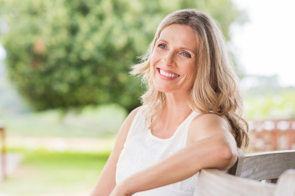 Should You Choose Fillers or Injectables? The Decision Depends on Your Wrinkle Type