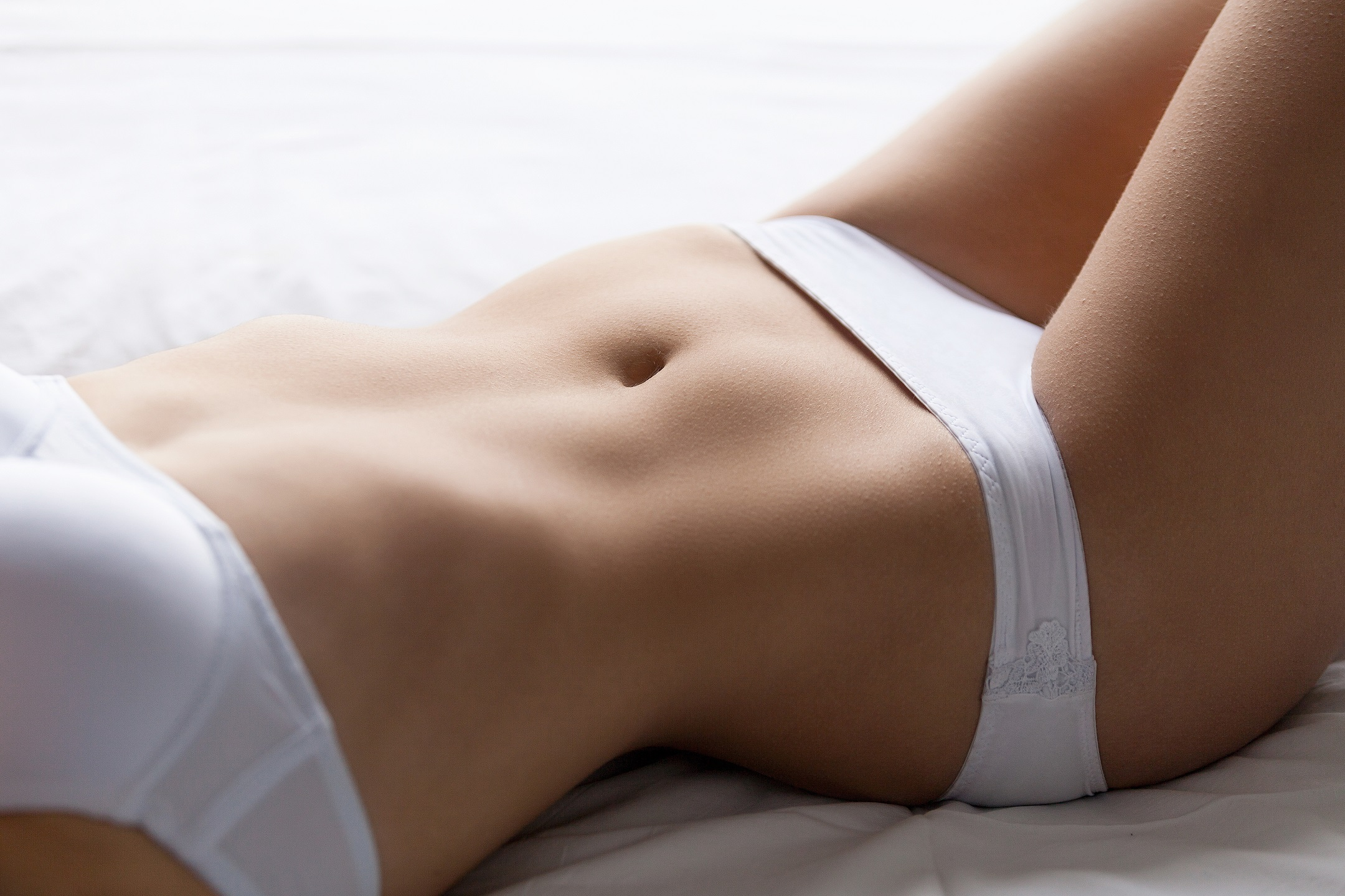 Spacing Your CoolTone® and CoolSculpting® Procedures for Maximum Effect