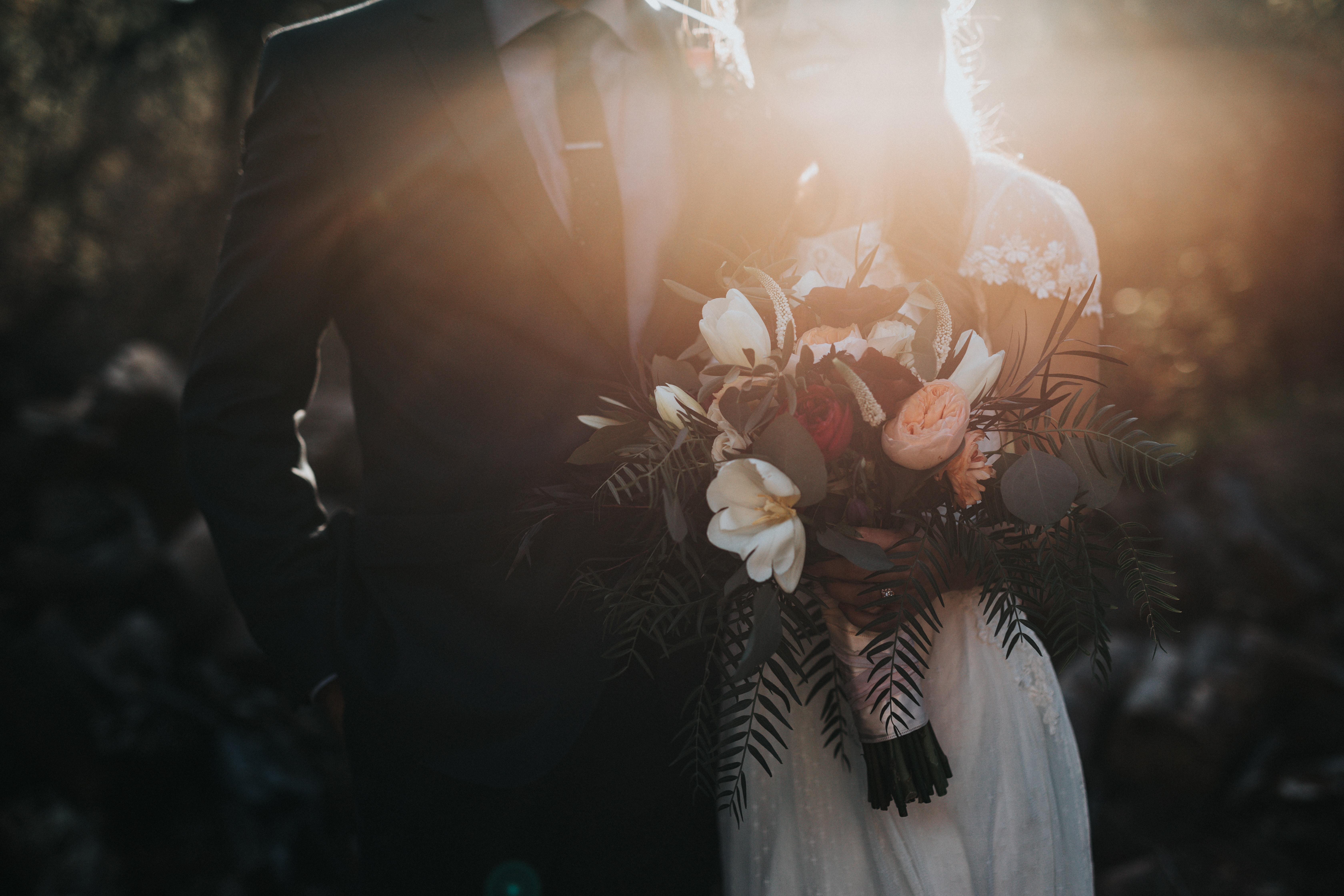 Break out the Botox®, Boca: It's Wedding Season