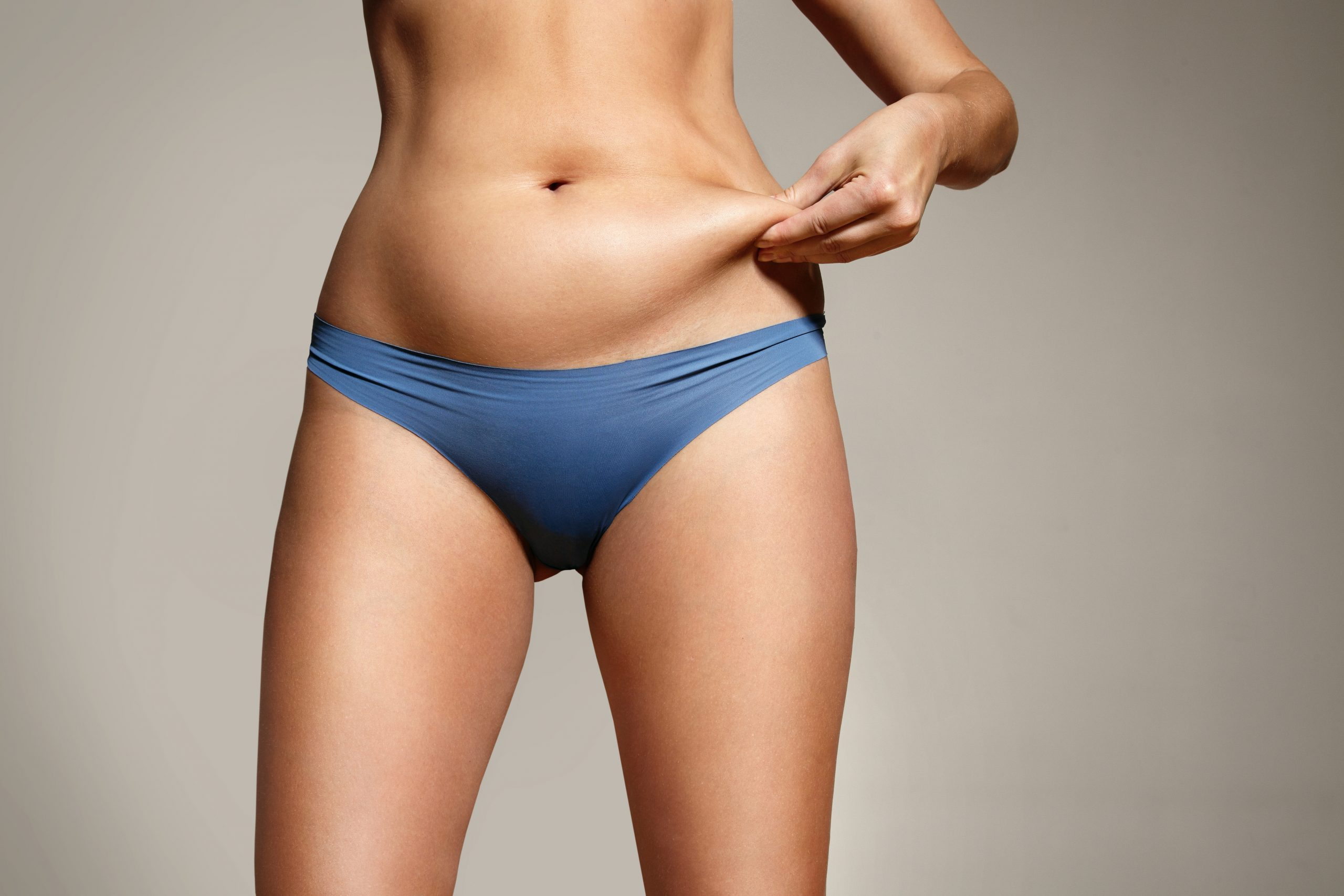 5 Reasons to Consider Liposuction