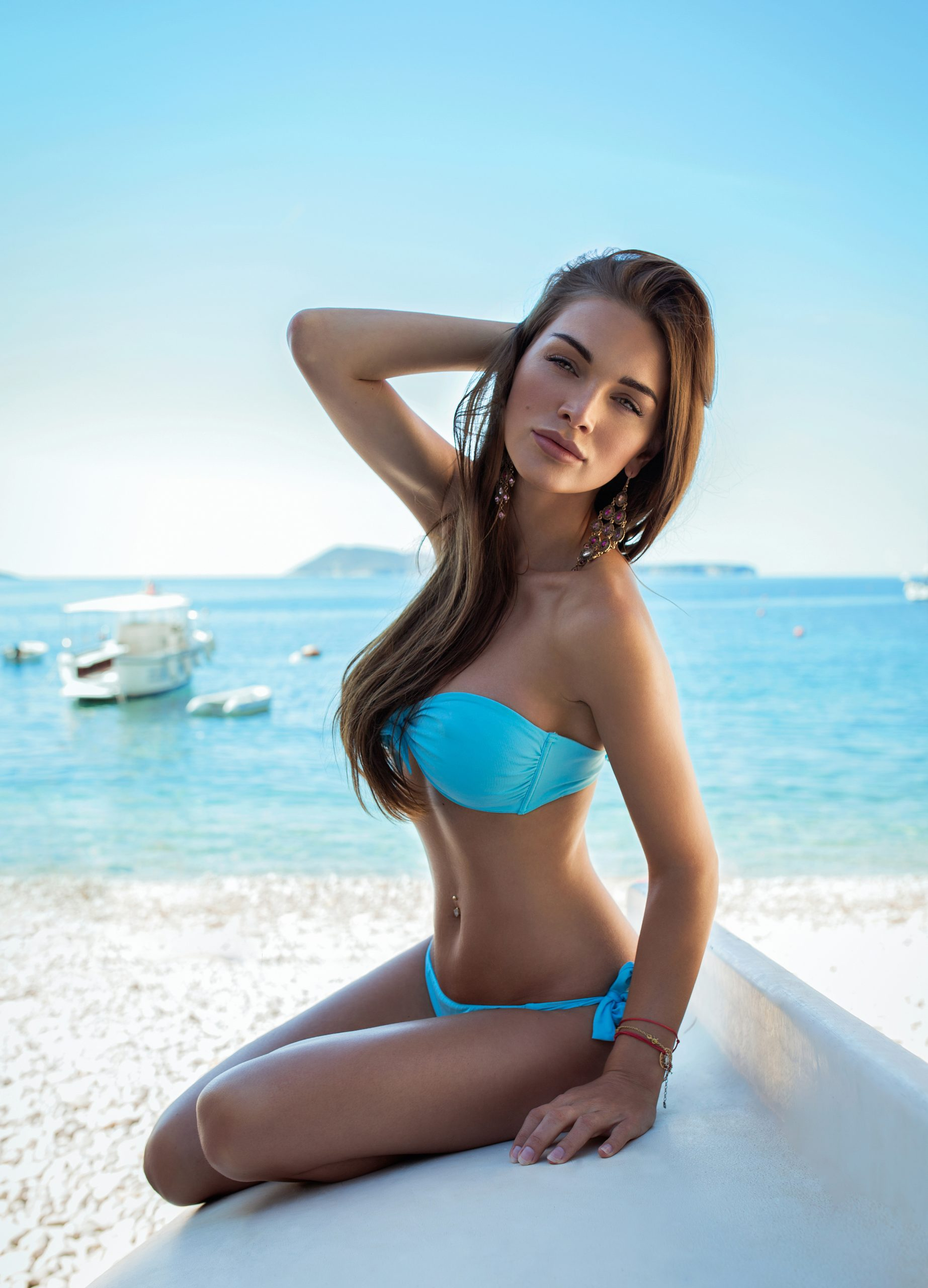 Should You Add Liposuction To Your Tummy Tuck?