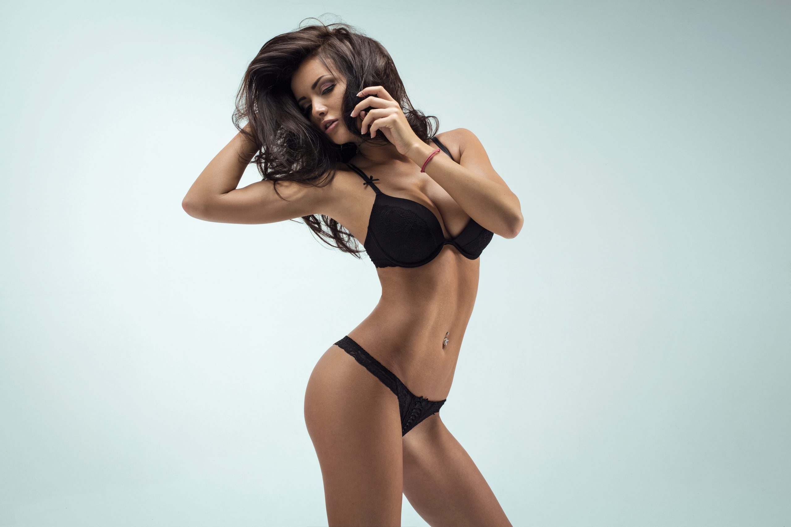 What Can a Brazilian Butt Lift Do for Your Body, and Who is a Good Candidate?