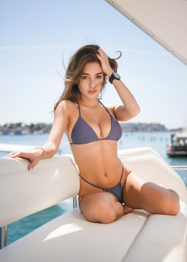 Top 5 Cosmetic Procedures for Your Bikini-Ready Summer Body